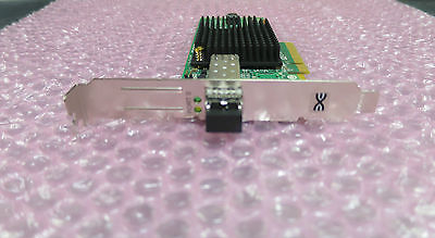 dell emulex lpe12002 8gb fibre channel host bus adapter
